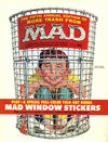 Cover Thumbnail for More Trash from MAD (1958 series) #5 [US edition]