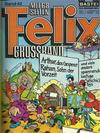 Cover for Felix-Grossband (Bastei Verlag, 1973 series) #42