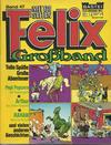 Cover for Felix-Grossband (Bastei Verlag, 1973 series) #47