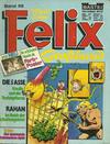 Cover for Felix-Grossband (Bastei Verlag, 1973 series) #58