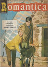 Cover for Romantica (Ibero Mundial de ediciones, 1961 series) #178