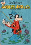 Cover for Anders And & Co. (Egmont, 1949 series) #27/1982