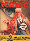 Cover for Tempo (Egmont, 1976 series) #51/1978