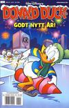 Cover for Donald Duck & Co (Hjemmet / Egmont, 1948 series) #53/2015