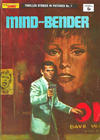 Cover for Sabre Thriller Picture Library (Sabre, 1971 series) #7