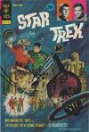 Cover Thumbnail for Star Trek (1967 series) #18 [Price Variant]