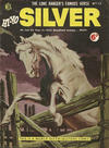 Cover for Hi-Yo Silver (World Distributors, 1953 series) #13
