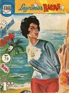 Cover for Lagrimas, Risas y Amor (EDAR, 1962 series) #70
