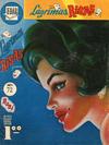 Cover for Lagrimas, Risas y Amor (EDAR, 1962 series) #72