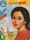 Cover for Lagrimas, Risas y Amor (EDAR, 1962 series) #73