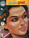 Cover for Lagrimas, Risas y Amor (EDAR, 1962 series) #76