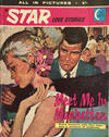 Cover for Star Love Stories (D.C. Thomson, 1965 series) #129