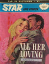 Cover for Star Love Stories (D.C. Thomson, 1965 series) #139