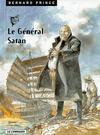 Cover Thumbnail for Bernard Prince (1969 series) #1 - Le général Satan [new art]