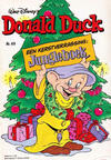 Cover for Donald Duck (Oberon, 1972 series) #49/1979