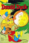 Cover for Donald Duck (Oberon, 1972 series) #50/1978