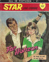 Cover for Star Love Stories (D.C. Thomson, 1965 series) #290