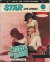 Cover for Star Love Stories (D.C. Thomson, 1965 series) #346