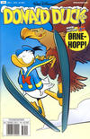 Cover for Donald Duck & Co (Hjemmet / Egmont, 1948 series) #1/2016