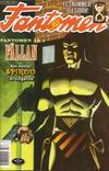 Cover for Fantomen (Egmont, 1997 series) #22/2004