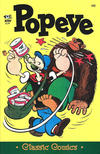 Cover Thumbnail for Classic Popeye (2012 series) #42