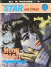 Cover for Star Love Stories (D.C. Thomson, 1965 series) #124
