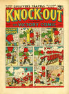 Cover for Knockout (Amalgamated Press, 1939 series) #194