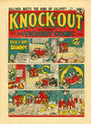 Cover for Knockout (Amalgamated Press, 1939 series) #196