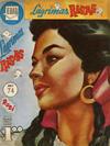 Cover for Lagrimas, Risas y Amor (EDAR, 1962 series) #74