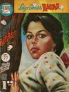 Cover for Lagrimas, Risas y Amor (EDAR, 1962 series) #77