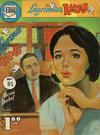 Cover for Lagrimas, Risas y Amor (EDAR, 1962 series) #85