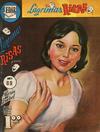 Cover for Lagrimas, Risas y Amor (EDAR, 1962 series) #89