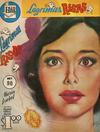 Cover for Lagrimas, Risas y Amor (EDAR, 1962 series) #90