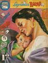 Cover for Lagrimas, Risas y Amor (EDAR, 1962 series) #79