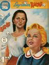 Cover for Lagrimas, Risas y Amor (EDAR, 1962 series) #82