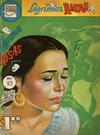 Cover for Lagrimas, Risas y Amor (EDAR, 1962 series) #83