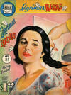 Cover for Lagrimas, Risas y Amor (EDAR, 1962 series) #84