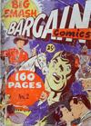 Cover for Big Smash Bargain Comics (Export Publishing, 1950 series) #2