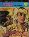 Cover for Star Love Stories (D.C. Thomson, 1965 series) #114