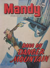 Cover for Mandy Picture Story Library (D.C. Thomson, 1978 series) #48