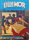 Cover for Lillemor (Serieforlaget / Se-Bladene / Stabenfeldt, 1969 series) #10/1979