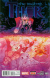 Cover Thumbnail for Mighty Thor (2016 series) #3