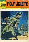 Cover for Alarm (Illustrerte Klassikere / Williams Forlag, 1964 series) #93