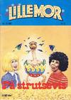 Cover for Lillemor (Serieforlaget / Se-Bladene / Stabenfeldt, 1969 series) #13/1982