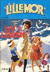 Cover for Lillemor (Serieforlaget / Se-Bladene / Stabenfeldt, 1969 series) #14/1982