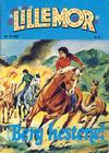 Cover for Lillemor (Serieforlaget / Se-Bladene / Stabenfeldt, 1969 series) #19/1982