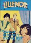 Cover for Lillemor (Serieforlaget / Se-Bladene / Stabenfeldt, 1969 series) #23/1982