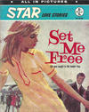 Cover for Star Love Stories (D.C. Thomson, 1965 series) #348