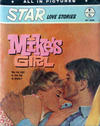 Cover for Star Love Stories (D.C. Thomson, 1965 series) #349