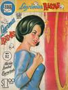 Cover for Lagrimas, Risas y Amor (EDAR, 1962 series) #92